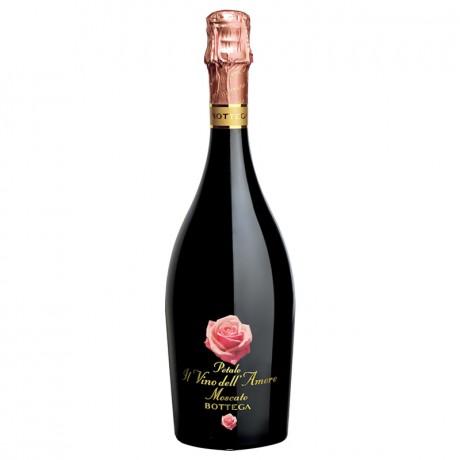 Petalo Il Vino dell'Amore