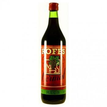 Rofes Vermouth